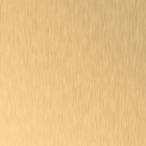 AL04 Brushed Gold