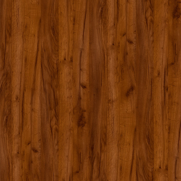 K251 BS Brandy Oak