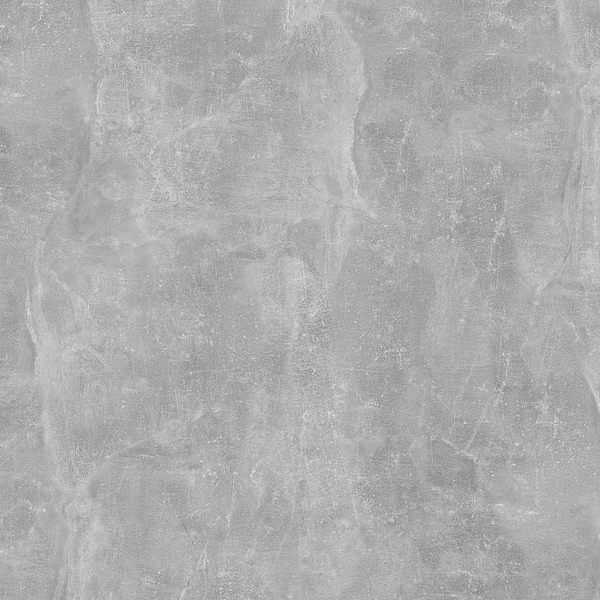 4298 UE Light Atelier