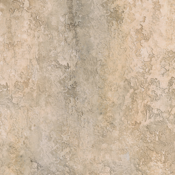 K103 SL Light Lunar Stone