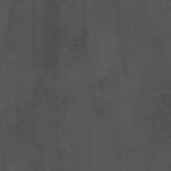 K201 RS Dark Grey Concrete