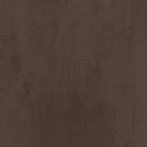 K202 RS Rusty Steel