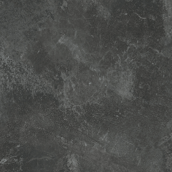 K205 RS Black Concrete