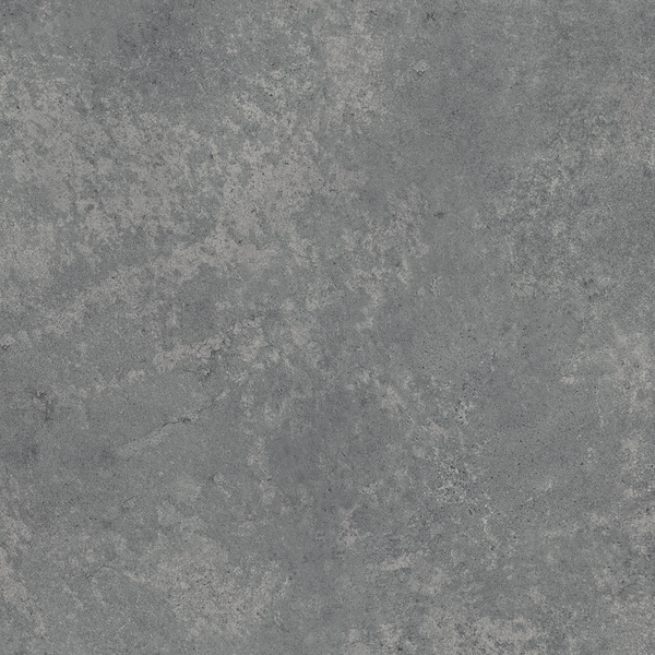 K207 RS Grey Galaxy