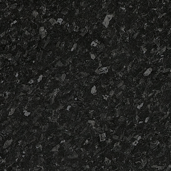 K210 CR Black Flint
