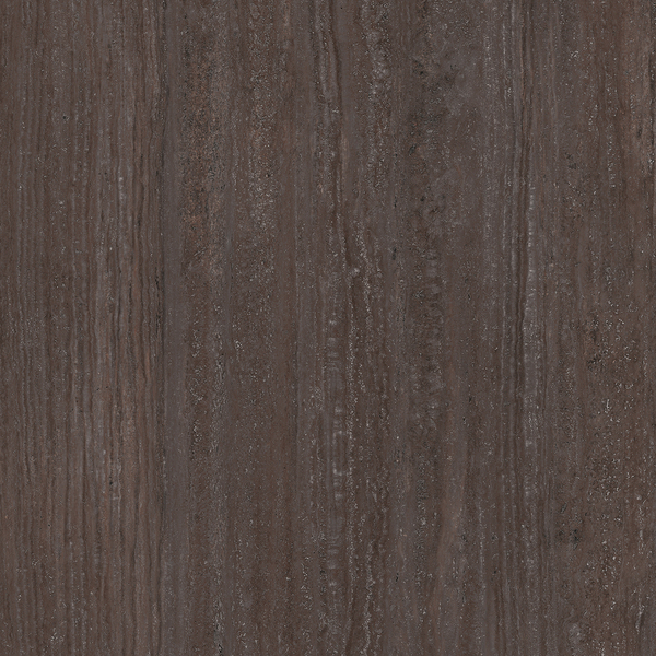 K213 RS Dark Tivoli