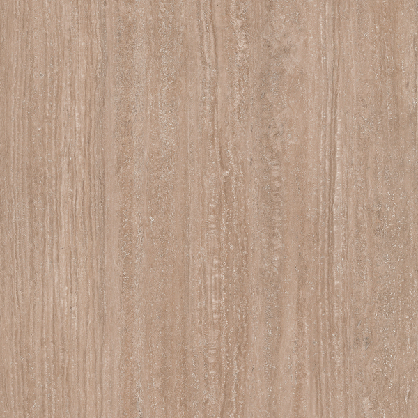 K214 RS Light Tivoli