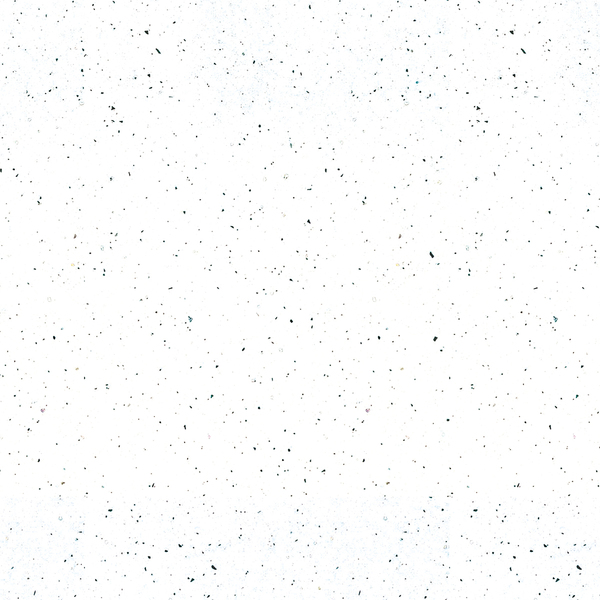 K217 GM White Andromeda