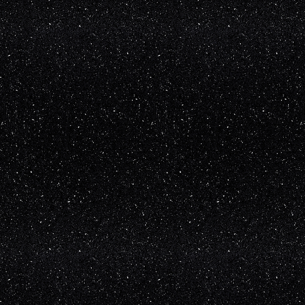 K218 GM Black Andromeda