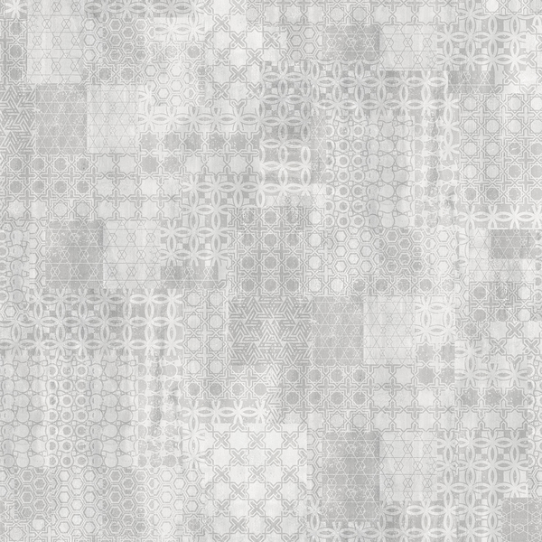 K221 SU Graphic Concrete