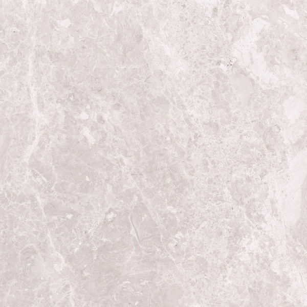 K367 PH Cream Navona