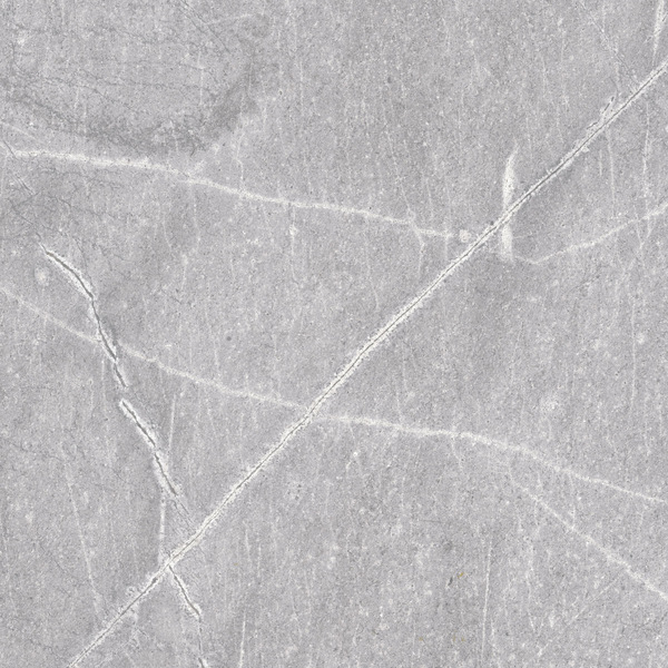 K368 PH Grey Atlantic Marble