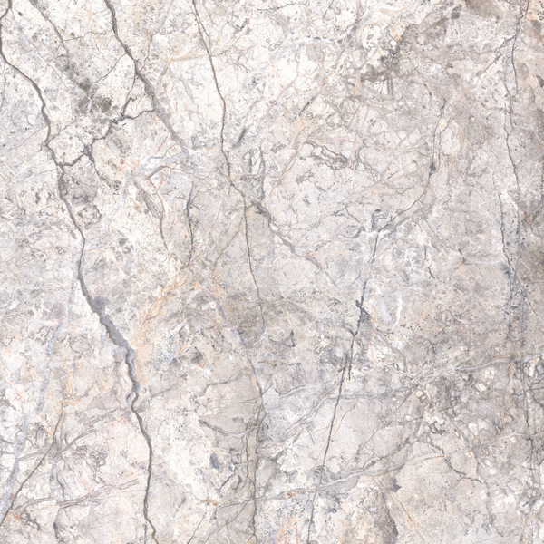 K369 PH Cloud Nebula