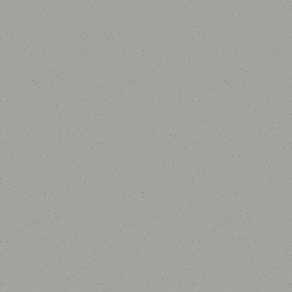 K372 GM Grey Andromeda