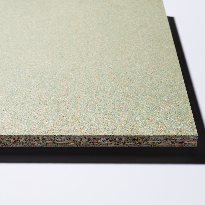 Particleboard P3