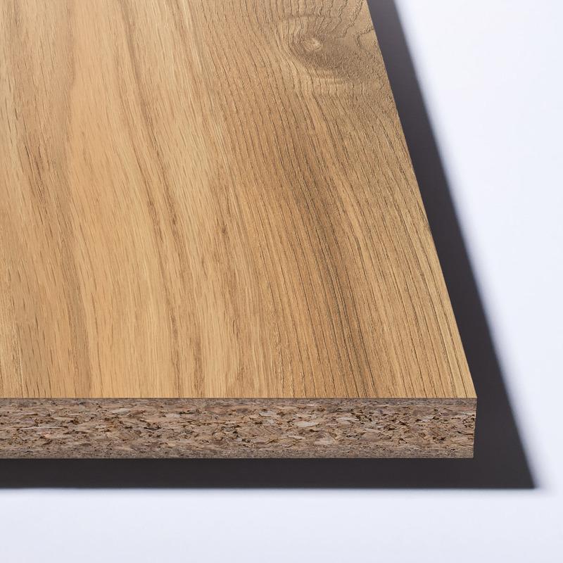 panneaux de particules m lamin s panneaux de particules m lamin s panneaux m lamin s. Black Bedroom Furniture Sets. Home Design Ideas